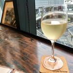 トゥルー・ブルー - 木内 梅果実酒 .。.:*☆