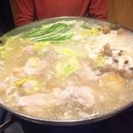 粋酔 - suisui;料理