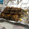 室蘭やきとり吉田屋 - 料理写真:タレ