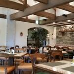 イタリアンレストラン ルッチコーレ -