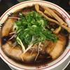 豊龍 - 料理写真: