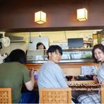 小春食堂 -