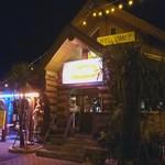Cafe Winds -