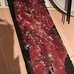フレンチ肉バル ハルマン -
