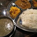 ジャイネパール -
