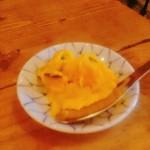 パッポン食堂 - デザート