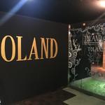 TOLAND -
