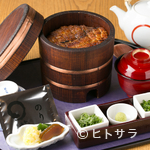 まるや - 日本の古くから伝わる伝統の味、厳選の鰻を堪能