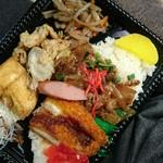 ちよちゃん弁当惣菜屋 - 料理写真: