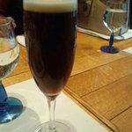 イタリアンレストラン saitake - サイたけブレンド