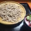 そば処 よってっ亭 - 料理写真: