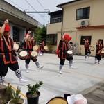 Jimamaya bakery - 「オープンイベント」