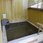 66456688 - 貸し切り風呂