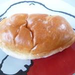 Boulangerie ぱんのいえ -