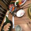 焼肉 徳寿 - 料理写真: