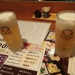 66463558 - ビール