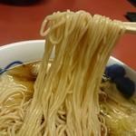 66469389 - 麺リフト