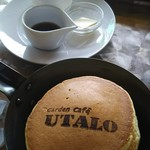 UTALO -