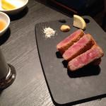 うしごろバンビーナ 恵比寿ヒルトップ店 -