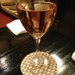 みのたけ - ワイン