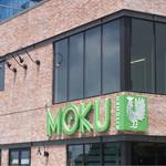 Moku Kitchen -