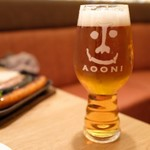 YONA YONA BEER WORKS -
