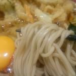 66490882 - 麺