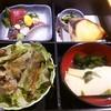 康べえ - 料理写真: