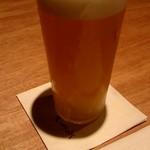 66491614 - 生ビール