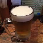 66491671 - 生ビール