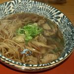 飛脚寿司 - 料理写真: