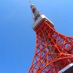 ESCRIBA - 東京タワー