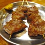 立呑み処 串豚 -