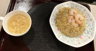 中華食堂一番館 name=