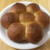 オーボンパン・ビゴの店 - 料理写真:マーガレット