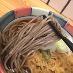 66497264 - 170329水 長野 ナカジマ会館 実食!