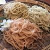 そば膳処 かまくら - 料理写真: