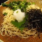 段葛 こ寿々 - 料理写真:
