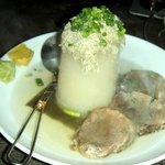 井の頭 汁べゑ - inogashirashirubee005.jpg