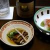 根ぎし 宮川 - 料理写真:鰻ざく 絶品です