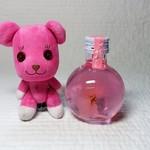 南酒本舗 - とっても可愛いピンク色♡