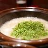 よろにく - 料理写真:花山椒もつ鍋