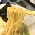66511427 - 麺リフト