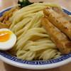 麺屋 ゆう - 料理写真:東池袋を彷彿としますね。