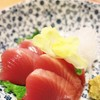 おばんざい京 筍矢  - 料理写真:初鰹刺し 1,000円