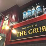 THE GRUB - 2017.5