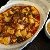 レストラン三宝 - 料理写真:麻婆飯