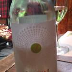 オリオール - 白ワイン