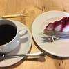 meguri 石畳茶屋 - 料理写真: