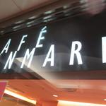 CAFE DANMARK - 外観